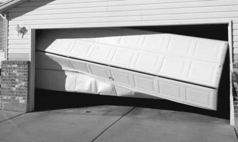 We Provide Garage Door And Garage Door Opener Service, Repair, Sales,  Installation And Estimates For The Entire Dallas Texas Metropolitan Area ( Dallas, ...